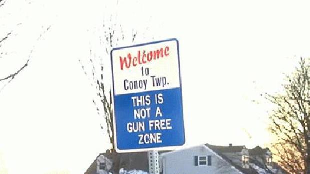 WCM-枪自由zone.jpg