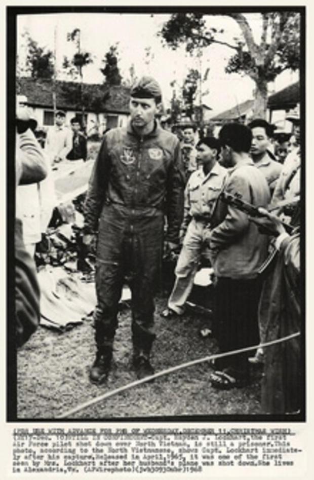 上尉 - 海登 - 洛克哈特-2.JPG