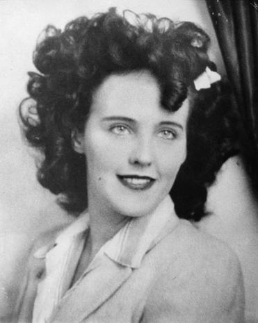 Cold-case murders and wild unsolved mysteries
