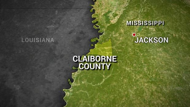 claibornecountymap.jpg