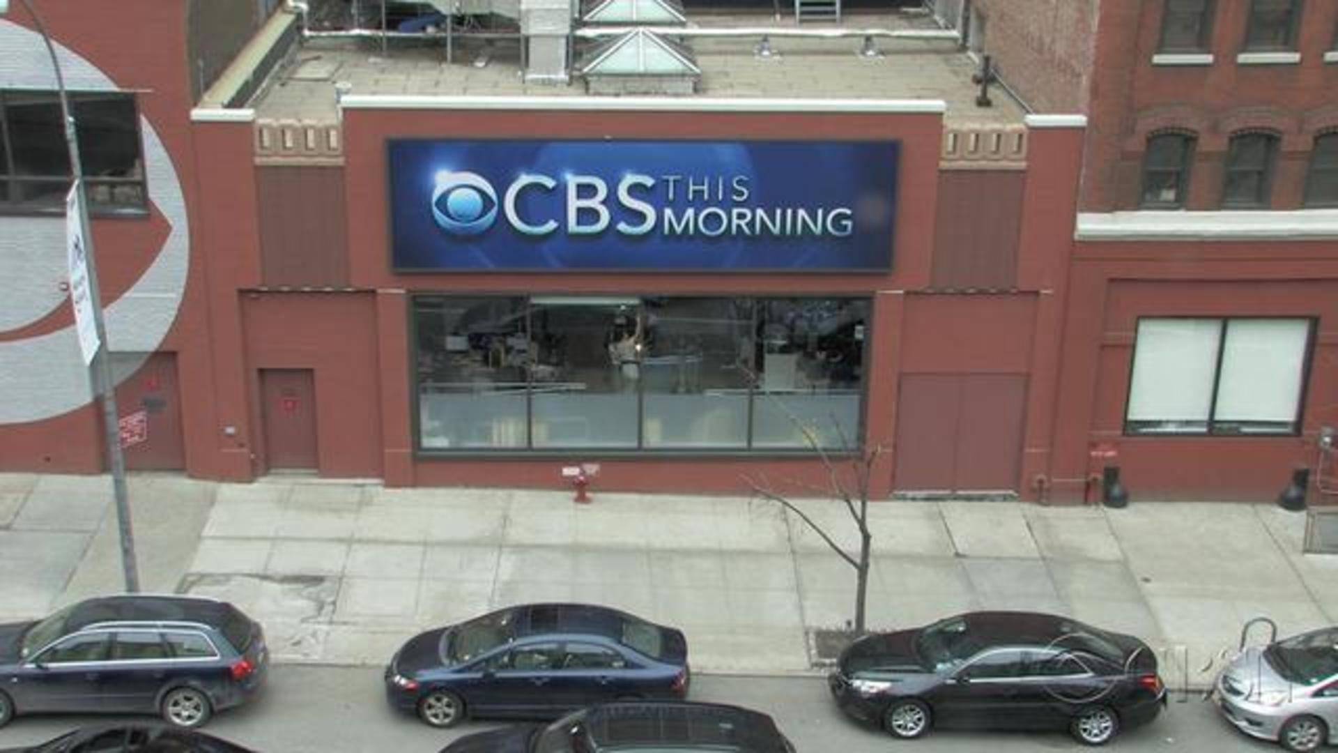 http://www.cbsnews.com/video/coming-up-on-cbs-this-morning-april-1/  http://cbsnews1.cbsistatic.com/hub/i/r/2015/03 ...