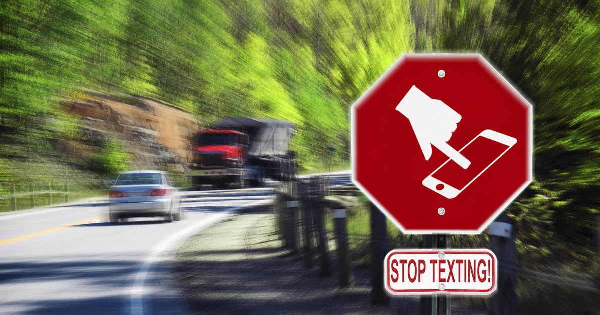 should texting while driving be made illegal Should cell phone use by drivers be illegal texting while driving raises this car in most states — the use of cellphones while driving should be.