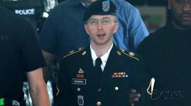 Chelsea Manning goes on hunger strike to protest prison treatment ...  Chelsea Manning