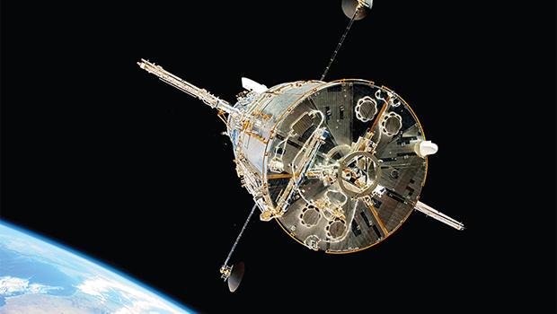 hubble space telescope marks 25 years in orbit cbs news 25th Anniversary Graphics 25th Wedding Anniversary Clip Art