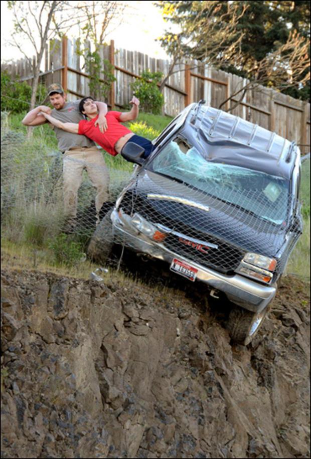 rescue150416lewistonrescue1.jpg
