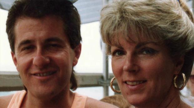 保罗和琳达库里