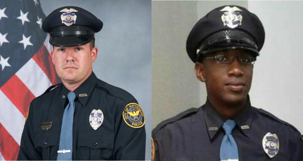 Hattiesburg, Mississippi mourns 2 slain police officers ... | 620 x 328 jpeg 28kB