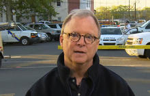 NTSB investigator: Positive train control would have prevented Amtrak crash