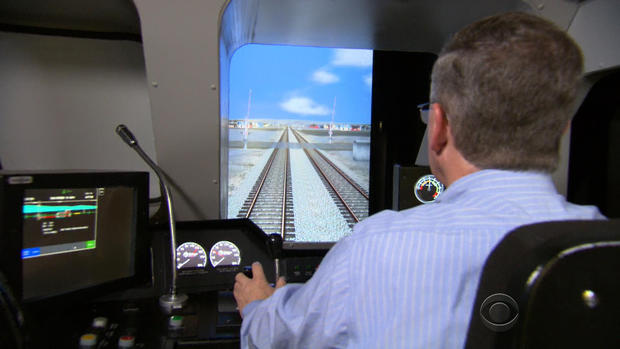 Amtrak derailment positive-train-control-metrolink.jpg