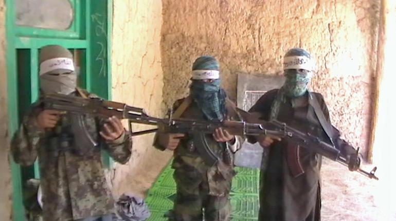 suicide bombers motivation and recruitment essay What makes people become suicide bombers most criminals do not expect to die when they commit a crime if they did there wouldn't be so many of them.