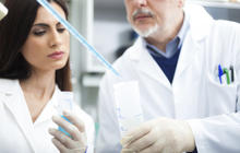 Smarter screening for 5 common cancers