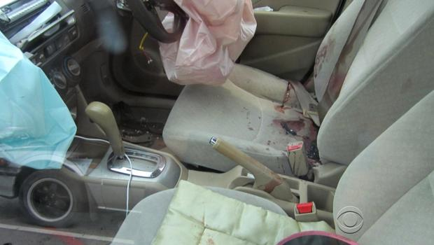 Major Airbag Recall Still Leaves Questions Unanswered