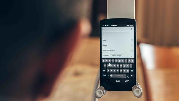 sesamephone.jpg