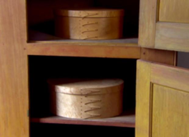 振动筛盒-244.jpg