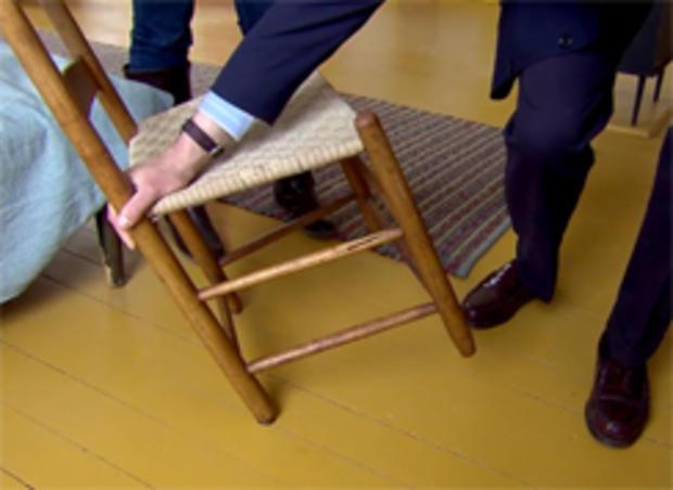振动筛椅的倾斜-244.jpg