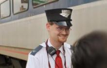 NTSB: Amtrak derailment engineer didn't use cell phone