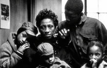 Inside the lost photos of Gordon Parks