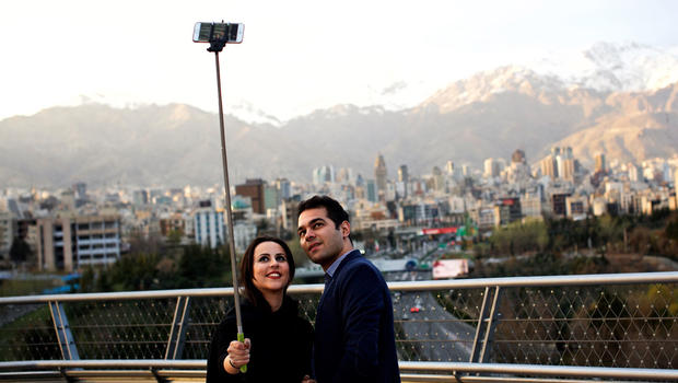 iran launches official matchmaking site to promote marriage A vendor lights a rose with a torch for customers at a flower market in kunming, yunnan province reuters father knows best not when it comes to matchmaking in china when chinese parents play matchmaker and pick spouses for their children, the resulting marriages are likely to be unhappy,.