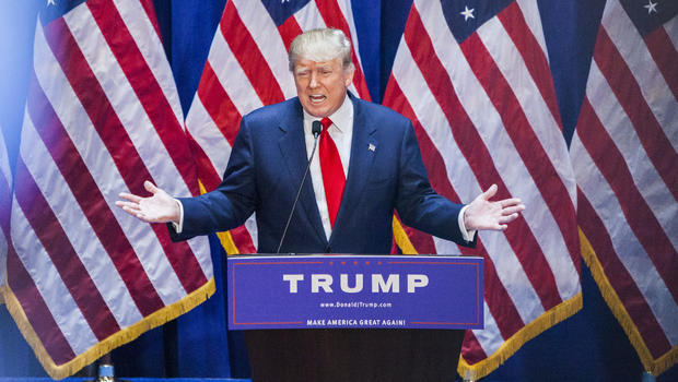 news campaign fact checking donald trumps speech