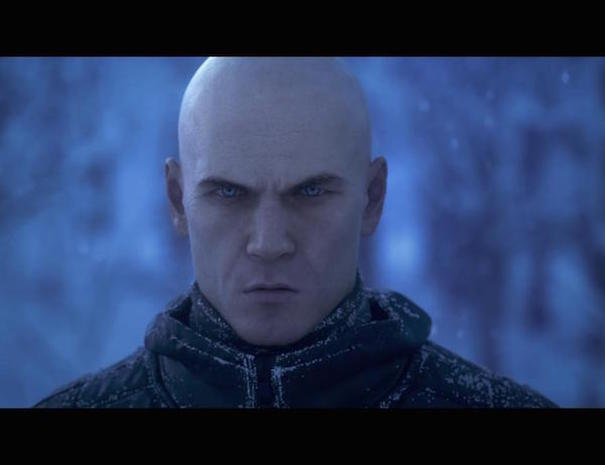 E3 debuts jaw-dropping video games
