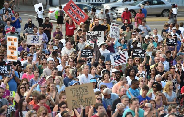 邦联旗,protest.jpg