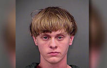 Investigation indicates Dylann Roof acted alone
