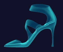img-cinderella-shoe-thesis-couture.jpg
