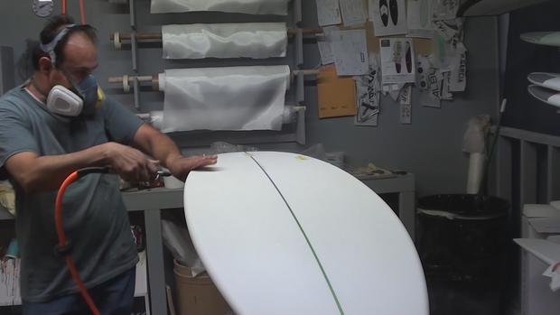 可持续冲浪-5-藻类board.jpg