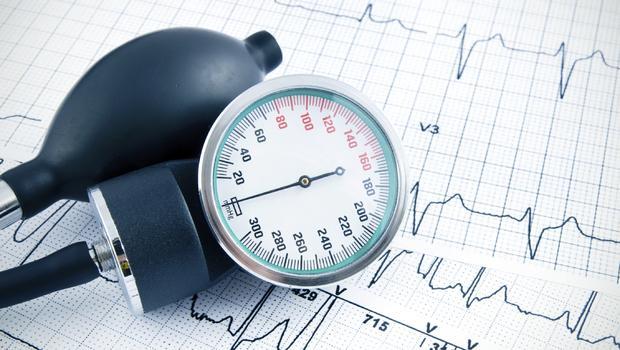high blood pressure deaths should plummet under obamacare