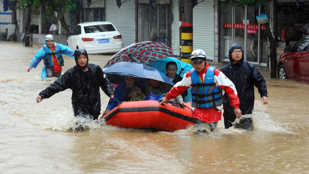 china-typhoon-2.jpg