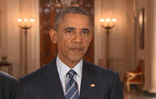 Special Report: President Obama announces Iran nuclear deal
