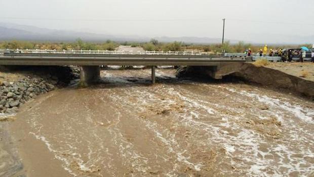 州际-10-局部桥-collapse.jpg
