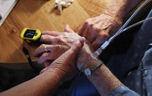 As Medicare turns 50, what benefits does it offer?