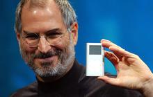 What drove Steve Jobs?