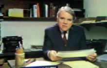 Andy's First Commentary 7/2/78