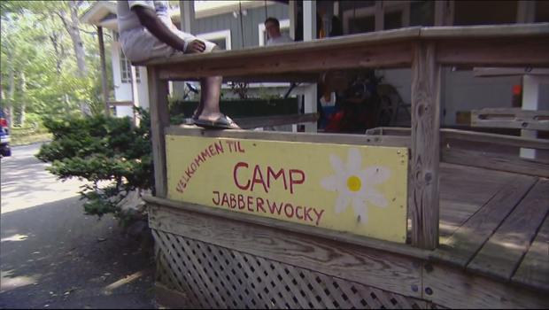 campjabberwockywelcome.jpg