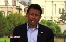 Jindal on Trump: America is frustrated with GOP