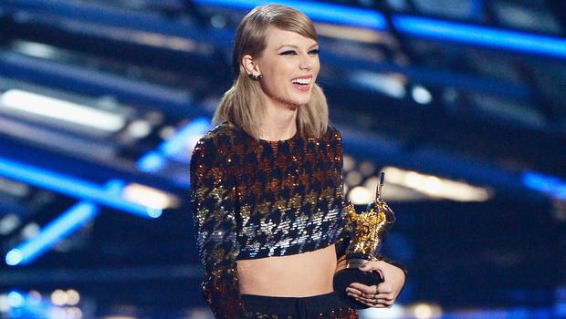 Grammy Awards 2016 nominees