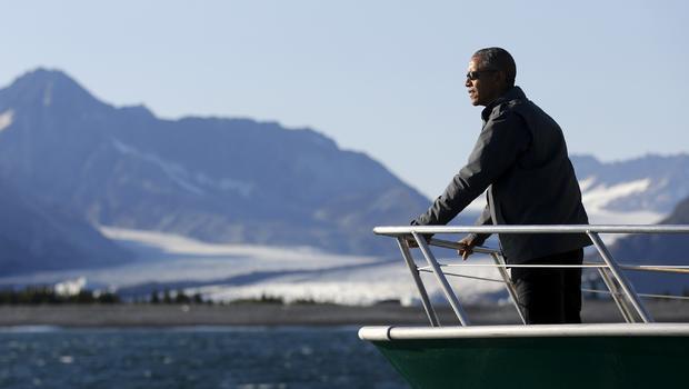obama-alaska-2.jpg