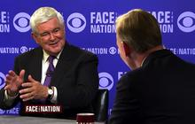 Newt Gingrich: Trump's running on winning