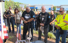 Group works to give unclaimed veterans' remains an honorable resting place
