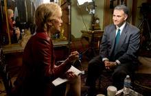 Jack Abramoff:  Inside Capitol corruption