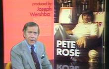 1979: Pete Rose
