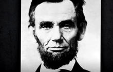 Lincoln's forgiving nature