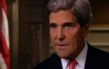 "Kerry: ""Bad deal is worse than no deal"" on Iran's nuclear program"