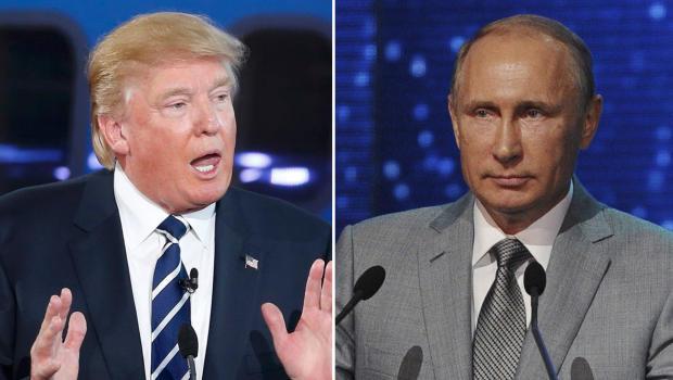 politics trump associates russians meetings