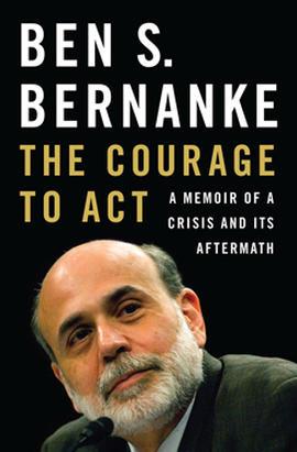 ben-bernanke-the-courage-to-act-cover-244.jpg