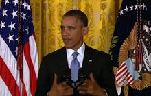 Obama promises changes to surveillance programs