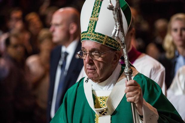 pope-msg-2.jpg