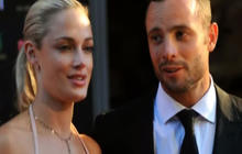 Olympian Oscar Pistorius charged for killing girlfriend